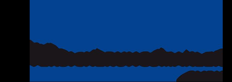 ELVIS Versicherungs Makler Logo 750x