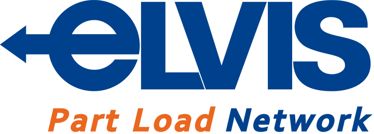 Part Load Network 750x