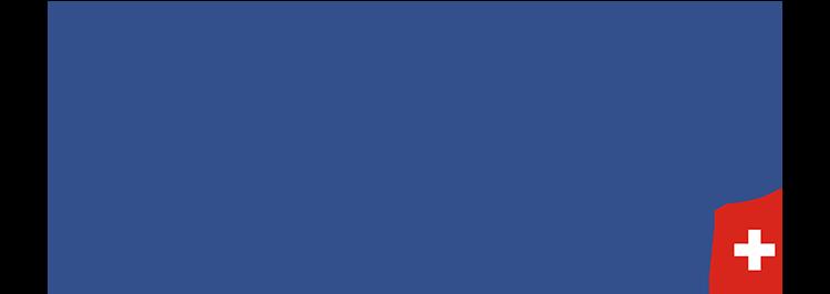Swiss Cargo Pool Logo 750x