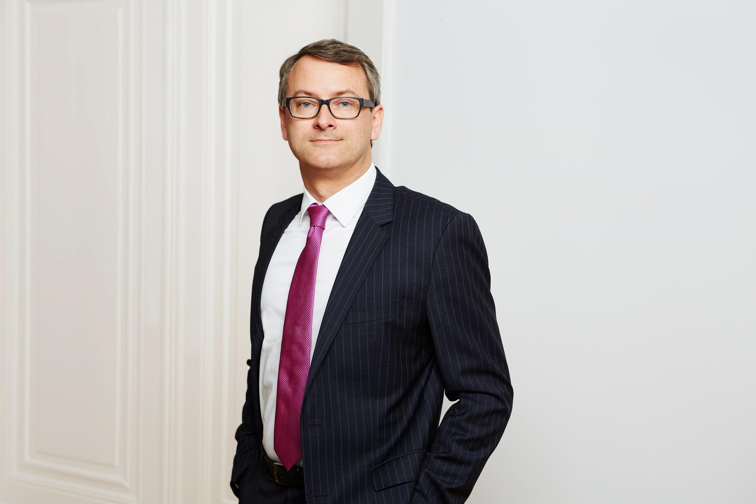 BVMW-und-ELVIS-Mittelstand-durch-Gesetzesnovelle-gefaehrdet