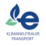 ELVIS_Siegel_klimaneutralerTransport_RGB_invers