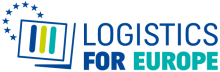 Logistics_for_Europe_Logo