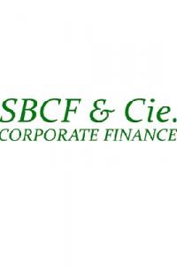 SBCF-Logo